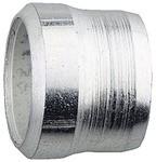 Schneidring, Rohr-Außen-Ø 12 mm, Edelstahl 1.4571, 250 bar