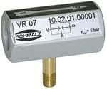 Inline-Ejektor »VR« Düsengröße 0,9 mm