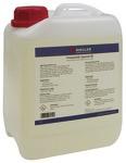 Pneumatik-Spezial-Öl, in Kanister 2,5 Liter, inkl. Karton u. Doku
